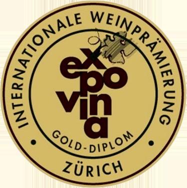 expovina-gold