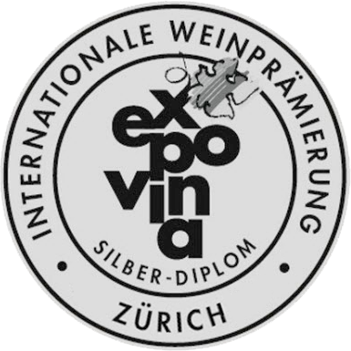 expovina-silver