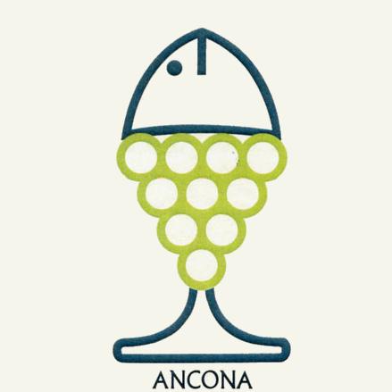 selezione-nazionale-vini-pesce