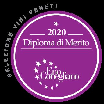 diploma-di-merito-2020