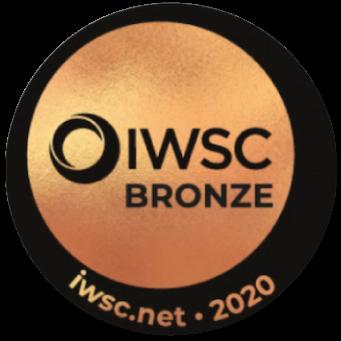 iwsc-bronze