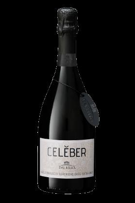 celeber-home